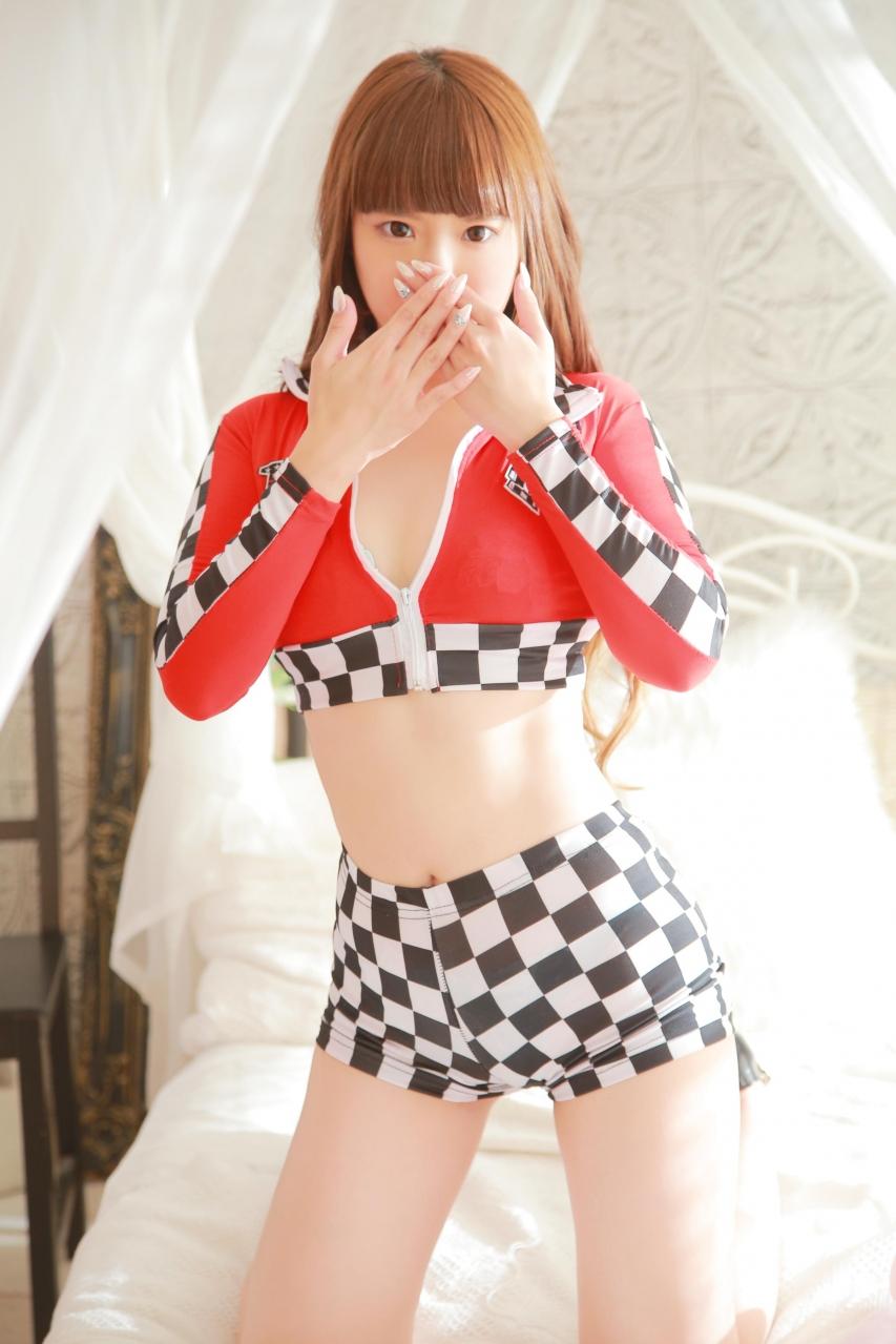 みおりさんの写真1