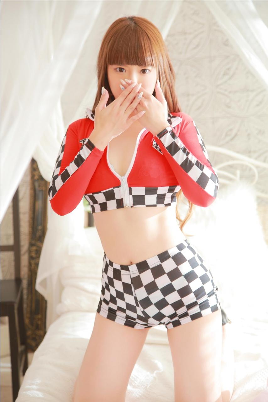 GOGO!堺東店の女の子--1417